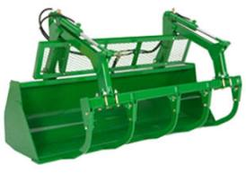 heavy-duty-bucket-grapple